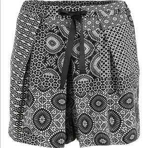 DEX shorts!!!